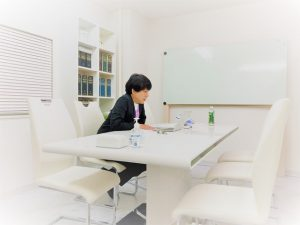 【広報公益委員会取材事業 第173回】『弁護士による社会福祉専攻の大学生に向けた実践講和(駒澤大学演習授業)』参加取材記録