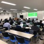 H30-11-27_RabyNet training-1
