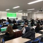 H30-11-27_RabyNet training-2