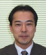 副支部長・総務委員長【浅川 直行】