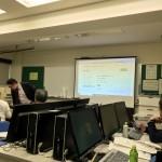 20180309 IT教室_180310_0004