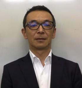廣瀬健司さん2