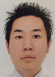 中嶋 隆宏