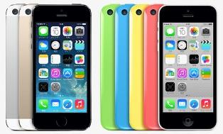 iphone5s5c.jpg
