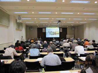 2010-12-11 005.JPG