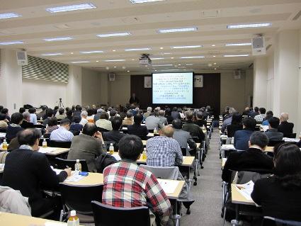 2011-02-26.JPG