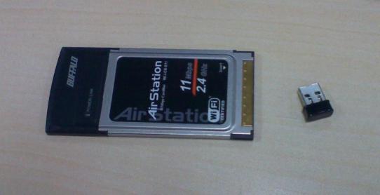 2011-05-30 001.jpg