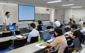 2011-08-23.JPG