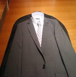 clip_imag_suit.jpg