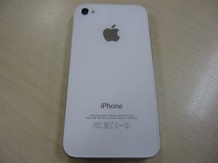 iPhone4S 002.jpg