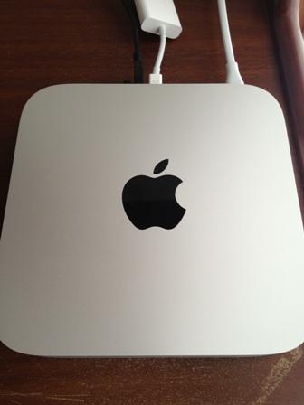mac.2013.4.17.JPG