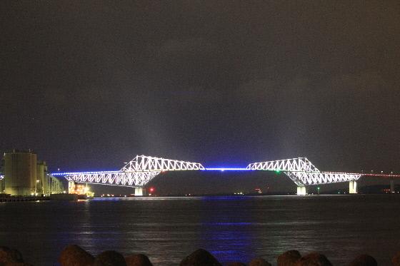tokyo gate bridge.jpg