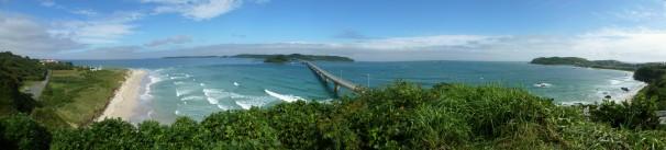 P1130284_Panorama